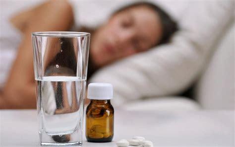 lutter contre le sommeil au bureau comment lutter contre l insomnie pour retrouver le sommeil