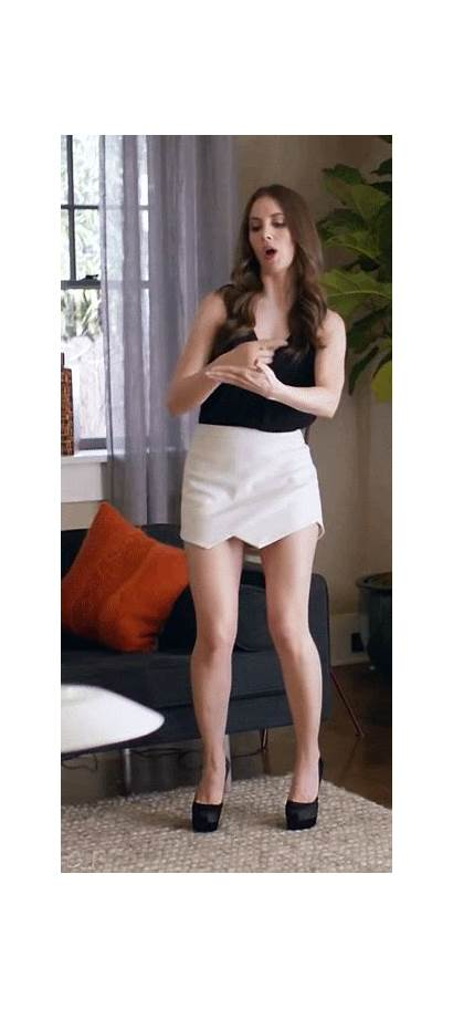 Alison Brie Gifs Imgur Gifer Cleaning Pill