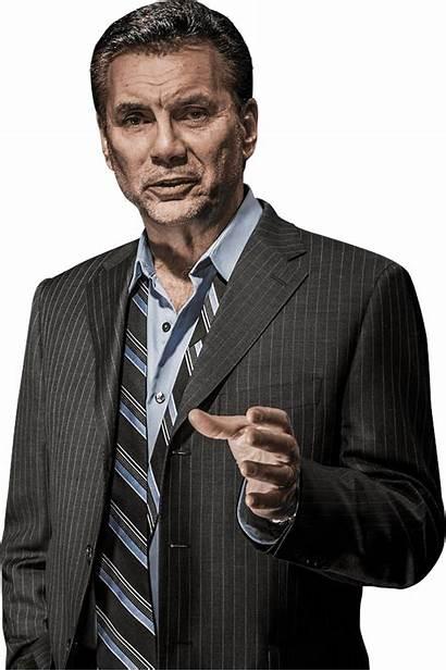 Franzese Michael Mob Christian Interview Mafia Colombo