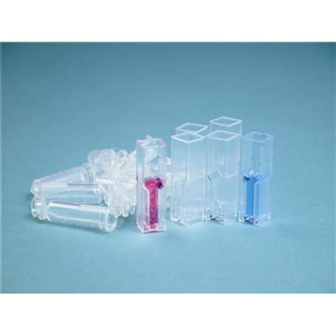 Assay Tubes   Protein Assay Accessories   Protein ...