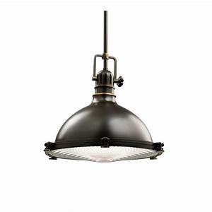 Lighting commercial industrial pendant sunroom
