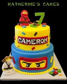 harley cake topper ninjago cakes decoration ideas birthday cakes