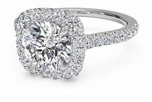 The great gatsby engagement ring worn by daisy buchanan for Great wedding rings