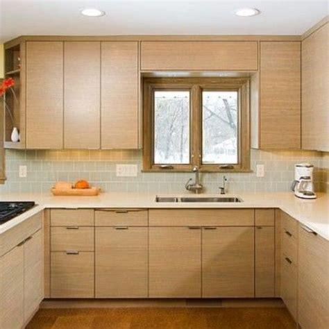 impressive kitchen design ideas  light maple kitchen
