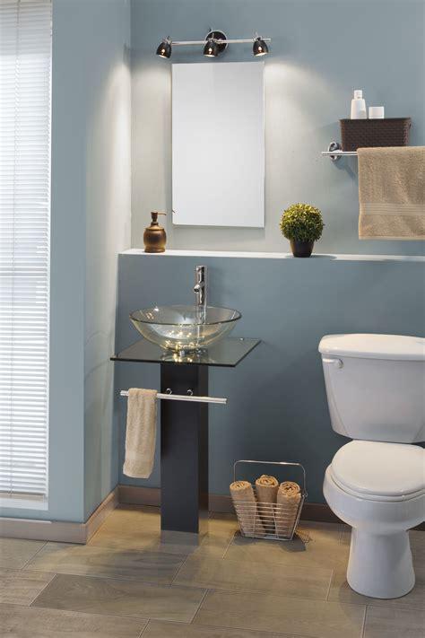 gabinete  bano maki  incluye lavabo de vidrio