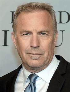 Kevin Costner - Wikipedia