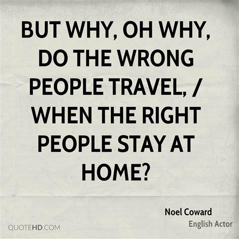 noel coward quotes quotehd