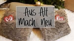 Aus Alt Mach Neu Basteln : diy i aus alt mach neu youtube ~ A.2002-acura-tl-radio.info Haus und Dekorationen