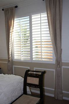 images  curtains shutters  window treatments