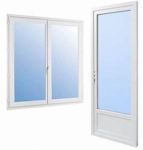 vitrier paris 19 avenue de flandre paris 75019 With vitre porte fenetre prix