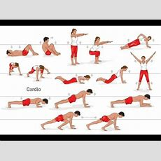 Best Exercise To Lose Weight From Stomach Youtube