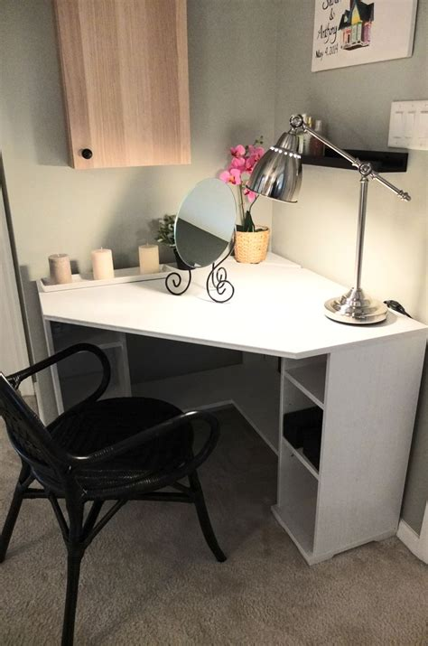 small corner desk ideas bedroom bedroom small corner desk ideas and design small