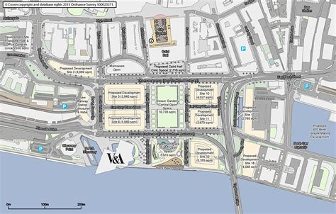 search house plans central waterfront site map dundee waterfront