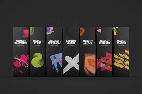 the ultimate guide to packaging design trends 2017