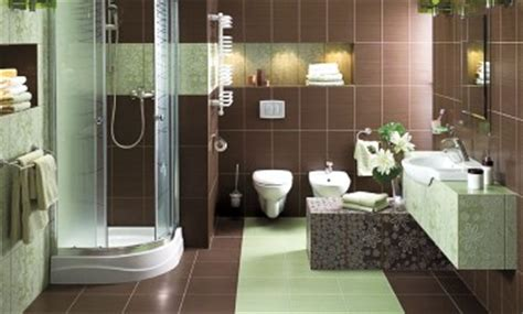 Ausgezeichnet Badezimmer Modern Beige Fliesen Bordueren Dekorfliesen X Pic Mit Zus 228 Tzlichen