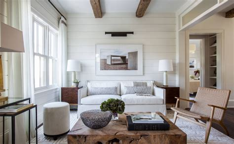 Serie 7 Home Decor :  What Is Cottage Style Design?