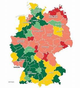 Immobilien In Deutschland : eine immobilie mieten kaufen oder bauen wo es sich lohnt und wo nicht immoanleger ~ Yasmunasinghe.com Haus und Dekorationen