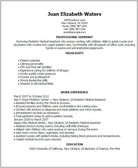 cna cover letter sles no experience cover letter