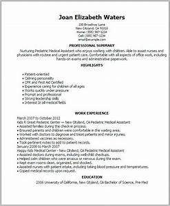 cna cover letter samples no experience cover letter With cna cover letter with little experience