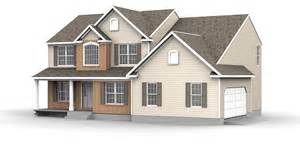 Home Design Builder Vertex Bd Advanced Building Design Software Argos Systems Inc