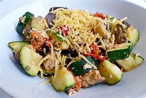 Koolhydraatarm dieet vegetarisch recepten