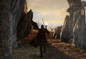 Dark, Souls, 2, 4k, Graphics, With, Ps4, Xbox, One, Regret, U2013, Product, Reviews, Net
