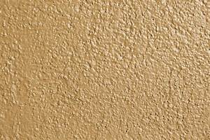 Tan Painted Wall Texture Picture Free Photograph