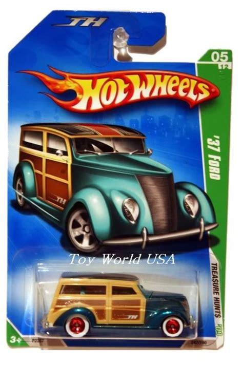 images  hot wheels super treasure hunts