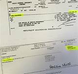 Pictures of Geico Medical Claims Address