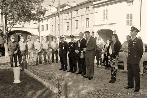ingresso nuovo parroco servizio fotografico di ingresso nuovo parroco a s giorgio