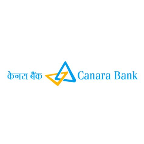 Canapé Banc by Canara Bank Logo Vector Canara Bank Vector In