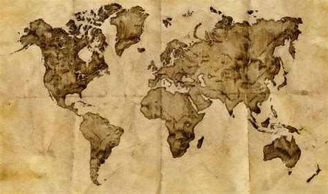 Antique World Map Painting By Radu Aldea Antique Ruby And Diamond Eternity Rings Furniture Repair Columbia Sc Motorcycle Swap Meet Davenport Chinese Pottery Vases Business Card Designs Oak Dressers With Mirrors Porcelain Electric Fence Insulators Pine Tall Chest Of Drawers
