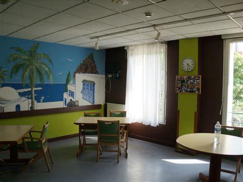 chambre des metiers de bobigny maison de retraite médicalisée sainte marthe ussif