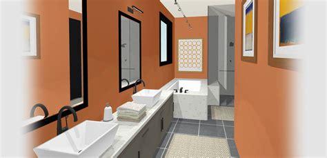 kitchen islands furniture home designer kitchen bath software