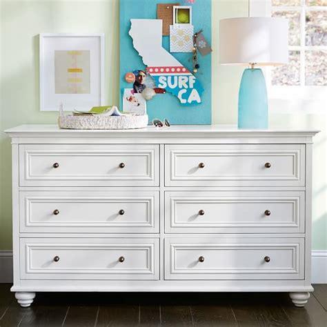 6 Drawer Dresser Cheap by Dressers 100 Bestdressers 2017