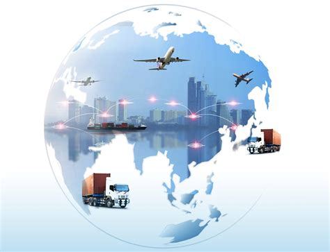 Cold Chain Distribution : Pharmaceuticals : UK