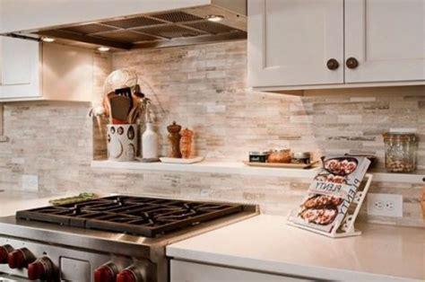 porcelain kitchen sink with backsplash kitchen backsplash ideas with oak cabinets white porcelain