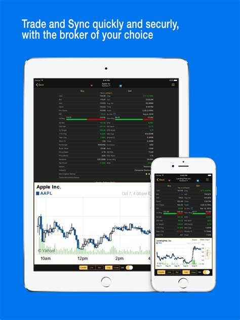 stocks  ipad english evernote app center