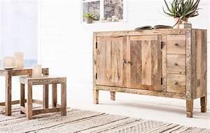 Vintage Look Möbel : vintage look m bel lter aussehen lassen lifestyle magazin ~ Orissabook.com Haus und Dekorationen