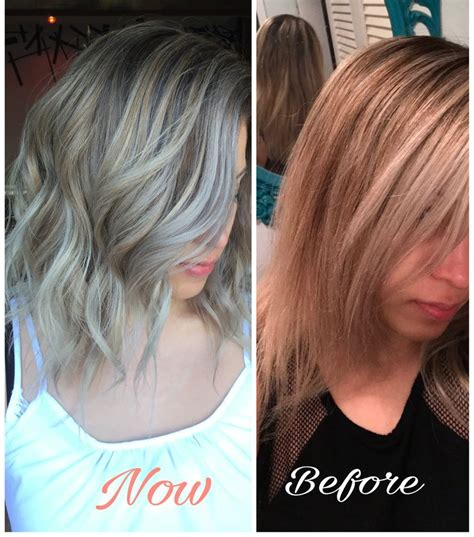 Mousy Ash Brown by 25 Best Ideas About Mousy Brown Hair On Mousy