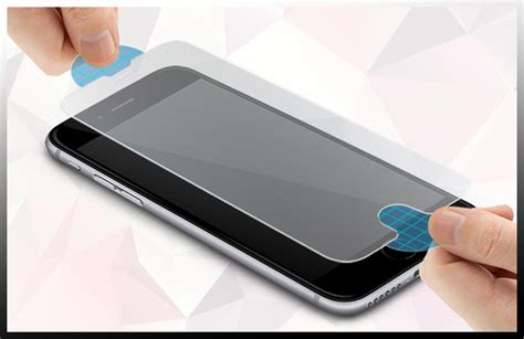 best iphone screen protector best iphone 7 plus screen protectors ultimate shield with