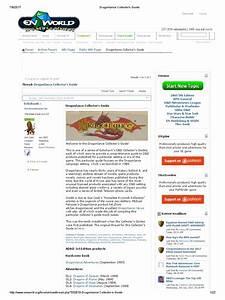 Dragonlance Collector U0026 39 S Guide