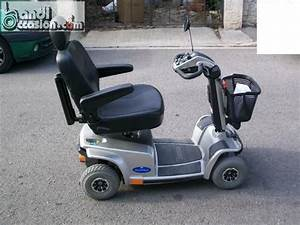 Maxi Scooter Occasion : superbe scooter lectrique royal maxi annonces handi occasion scooter lectrique fauteuil ~ Medecine-chirurgie-esthetiques.com Avis de Voitures