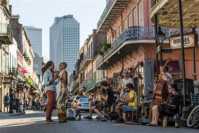 Orleans Travel Guide Neworleans Summer