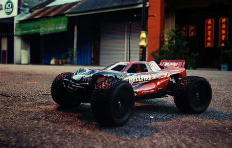 7 Best Remote Control Cars For Kids Reviews 2016