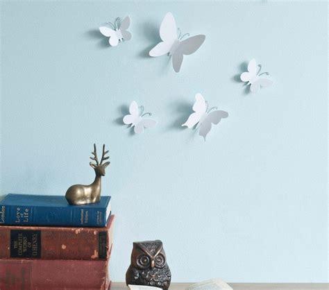 deco papillon en papier d 233 co cr 233 ative 224 faire soi m 234 me projets inspir 233 s par la nature