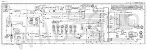 Toyota Soarer Wiring Diagram  6 In 2020