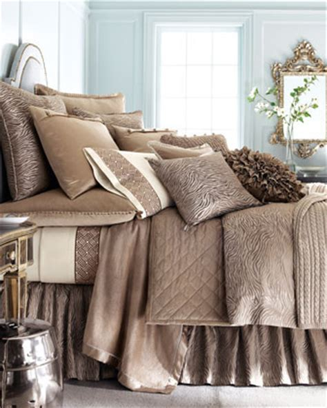 Gish Coverlet by Gish King Quilted Coverlet 112 X 98 Traditional