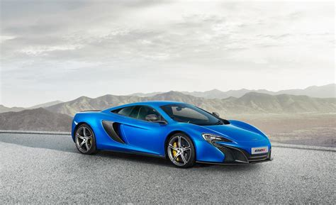 Mclaren 540c Backgrounds by Mclaren 650s Wallpapers High Resolution And Quality