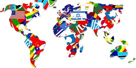 reims bureau virtuel etudier à l 39 étranger iut de troyes
